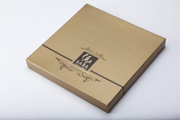 Golden Box 500gm (4)