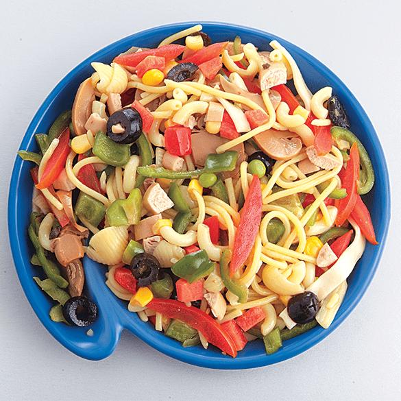salads (8)