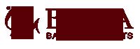web logo 200